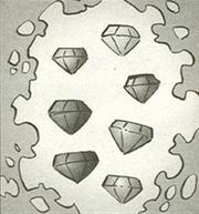 SuperEmeralds01
