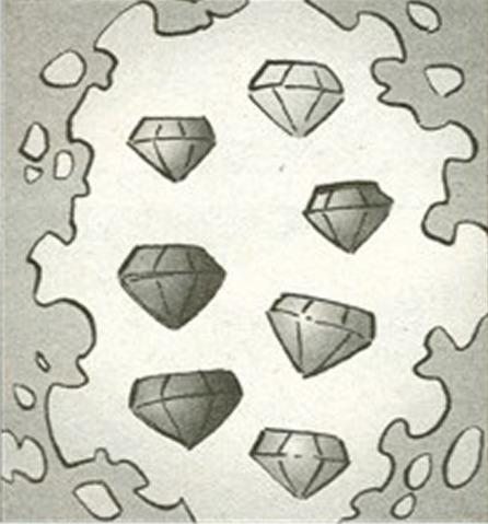 File:SuperEmeralds01.png