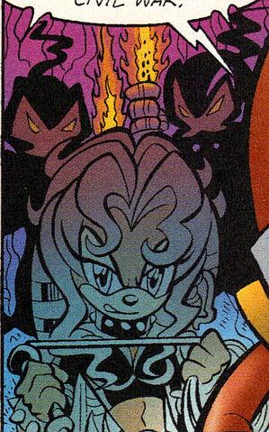 File:Flame Legion.JPG