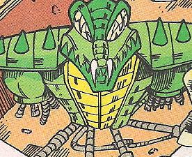 File:Crocbotish61.png
