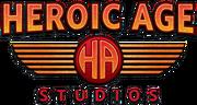 Heroic-Age-Studios
