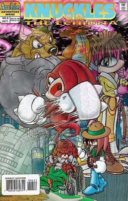 Knuckles6