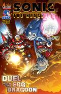Sonic286Yardvar