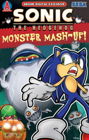 File:Sonic MM.jpg