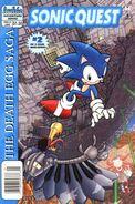 SonicQuest002