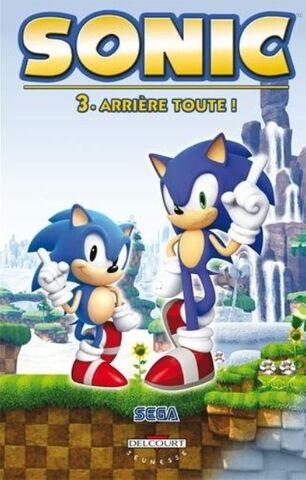 File:Sonic Delcourt 3.jpg