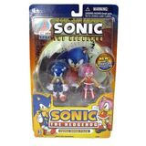 Sonic207pack1