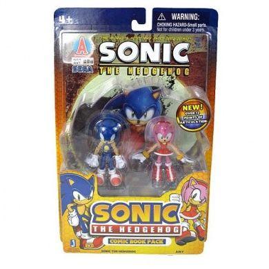 File:Sonic207pack1.jpg