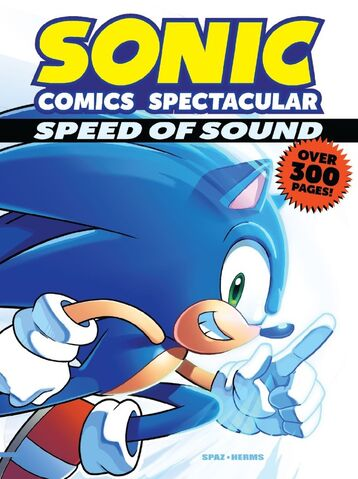 File:SCS SpeedofSound.jpg