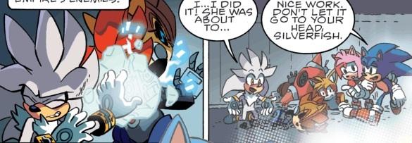 File:Silver Stops Mecha Sally.jpg