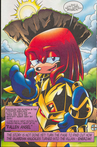 File:Knuckles Enerjak.jpg