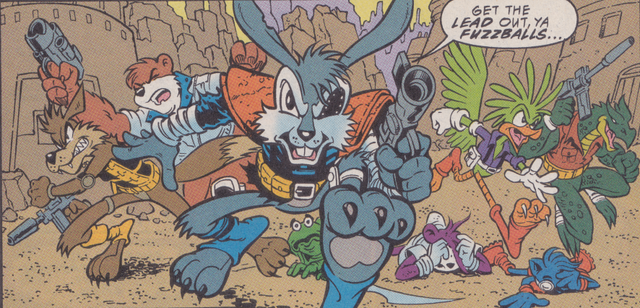 File:Sand-Blasters04.png