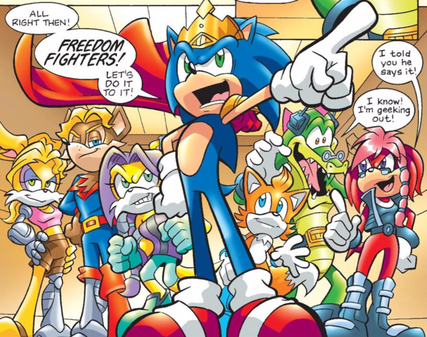 File:FutureFreedomFighter.png