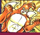 Titan Tails