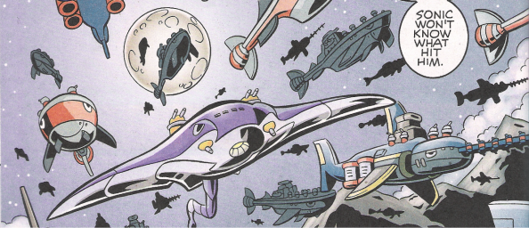 File:Eggfleet173.png