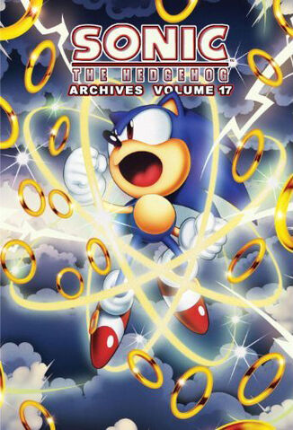 File:Sonic Archives 17 Amazon.jpg