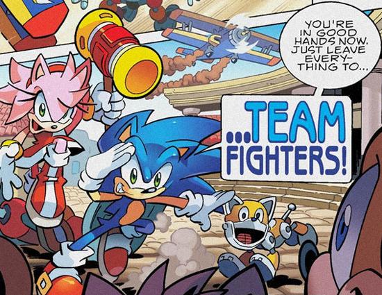 File:Teamfighters.jpg