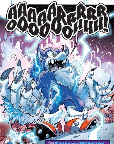 File:Sonic the Werehog Appears.jpg