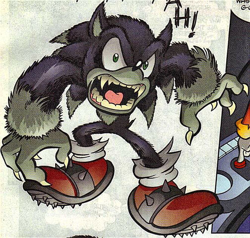 File:Werehog.JPG