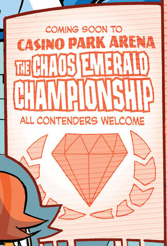 File:Chaos Emerald Championship Ad.jpg