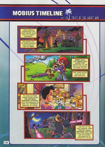 File:Mobius Timeline 13.jpg