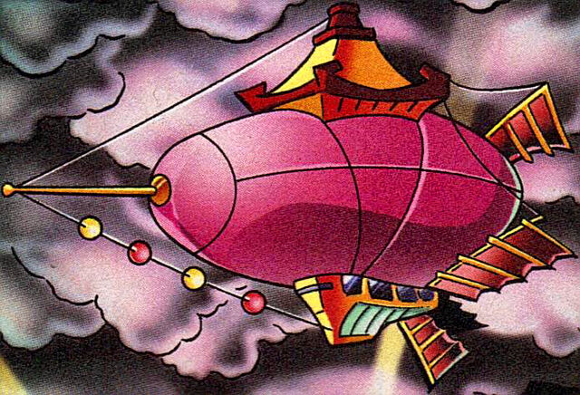 File:Iron Queen's dirigible.JPG