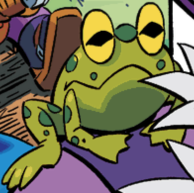 File:Post-SGWFroggy.png