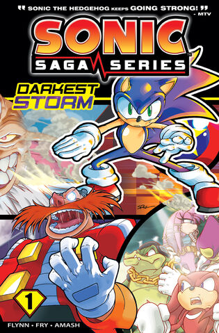 File:Sonic Saga 1 V2.jpg