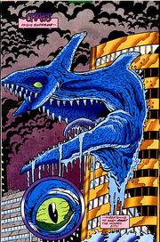 Sonic83