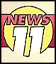 File:News11.png