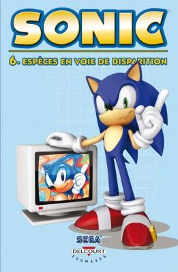 File:Sonic 6.jpg
