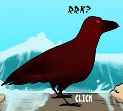 File:Raven Bird.JPG