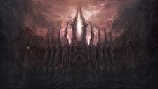 Wraith Valley
