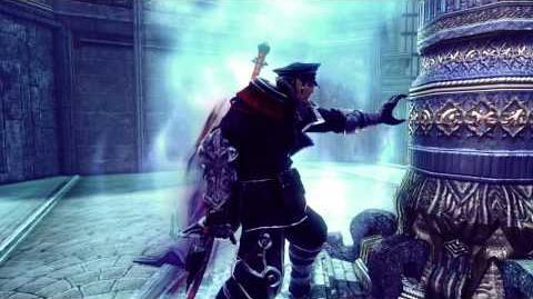 Archlord 2 - Guild Battles Trailer