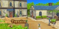 Topazion