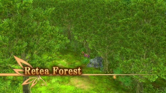File:Retea Forest Intro.png
