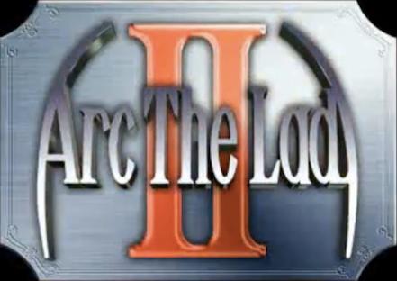 File:Arc2-logo.png