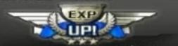 File:EXP UP.jpg