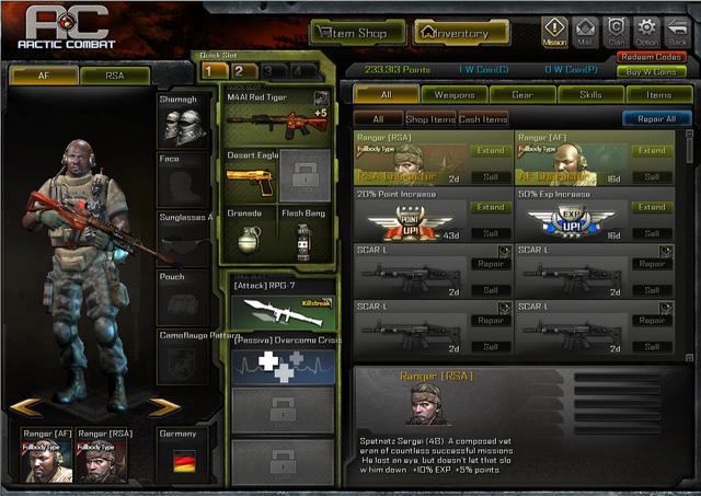 File:XxielitexX's inventory.png