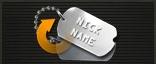 Change Nickname