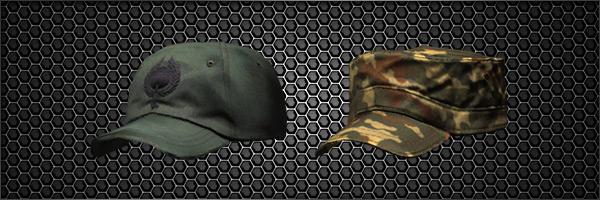 File:Field Cap.jpg