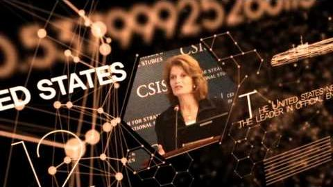 Thumbnail for version as of 12:26, May 21, 2012