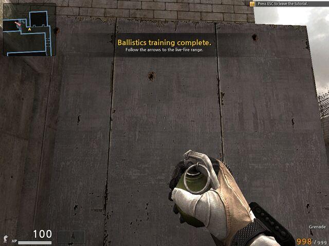 File:Grenade ingame.jpg