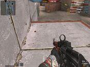 AK-47 Cmore