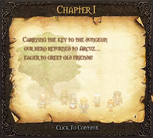 File:Chapter I Arcuz II.png