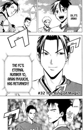 Chapter 32 eng