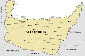 Alconcities.png