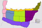 Alconstate2 regions