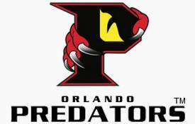 File:Orlando Predators Logo.jpg