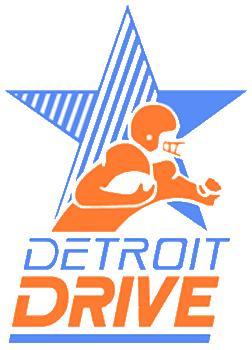 File:Detroit Drive.jpg